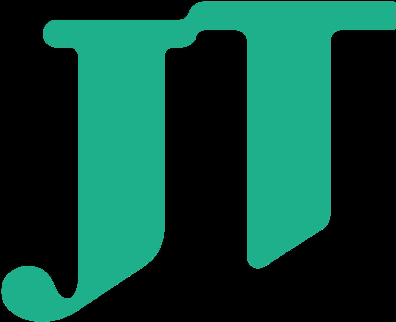 https://gt-min.s3.eu-central-1.amazonaws.com/1280px_Japan_Tobacco_logo_svg_894a7e6013.png