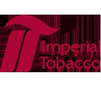 https://gt-min.s3.eu-central-1.amazonaws.com/imperialtobacco_31e6c3ab3e.png